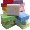 Melt & Pour Soap Supplies