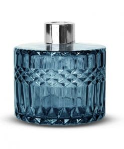Mandala Bottle